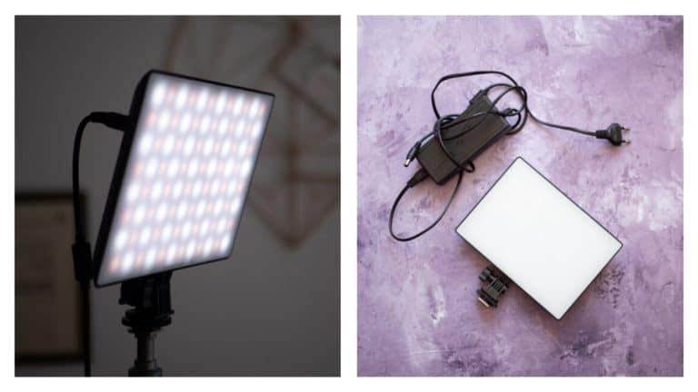 תמונות של פנס תאורה